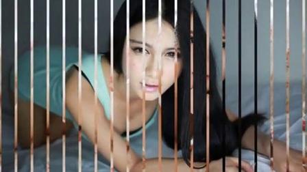 美女视频高清性感美女诱惑最新日本美女图片自