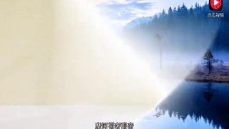 正版《10P普通话》听一次招财进宝