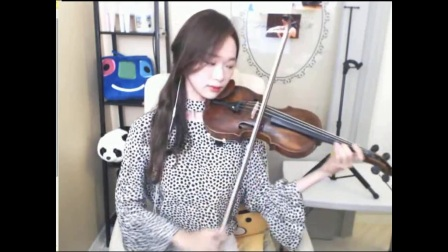 3700韩国女主播热舞诱惑完美身材
