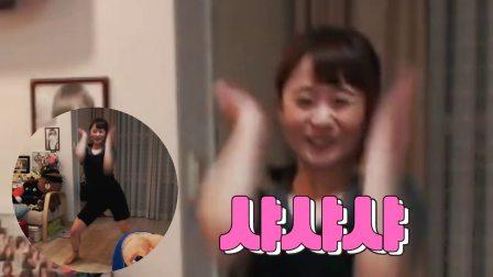 393820韩国美女主播热舞瑟雨