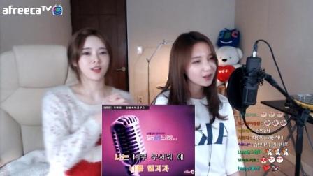 韩国美女主播热舞福利视频