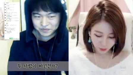 42138韩国美女主播热舞激情