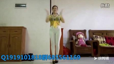 广场舞:美女少妇(自拍)群685561169