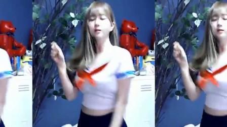 韩国女主播热舞迅雷下载