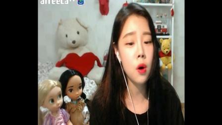 569919韩国女主播热舞视频直播