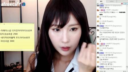 676637韩国美女主播热舞自拍
