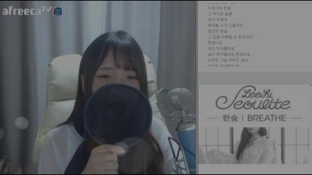628119韩国美女主播热舞瑟雨