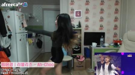 14性感韩国女主播热舞视频