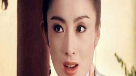 古装美女大盘点,陈瑶胡冰卿强势上榜