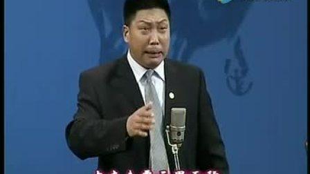 百花芬芳京剧老生演唱会专场