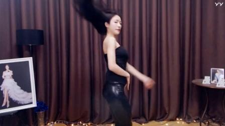 【乐翼美女热舞】0210女主播舞蹈视频漫漫(17)