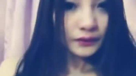 性感美女 自拍视频 自拍热舞