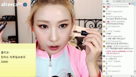 韩国女主播热舞 视频