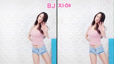 韩国美女主播系列韩国美女主播热舞 热舞韩国女