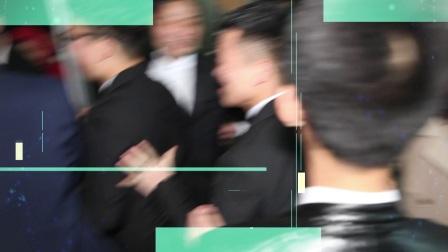 河源龙川三川摄影工作室赤光老佛牛婚庆婚礼视频剪辑制作