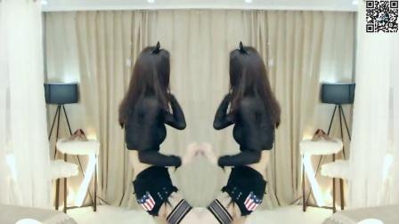 美女热舞-欧小阳