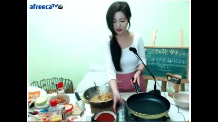 热舞韩国美女主播美女热舞winKTV韩国美女主播-