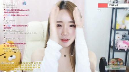 035058这舞步颤的心脏悸动 AF韩国女主播露珠最新