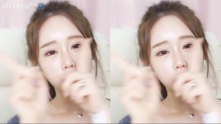 韩国女主播热舞短裤视频高清  金宝拉