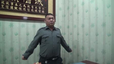 天天拍拍第二集 李唐文化集团 華戏天天传媒 家