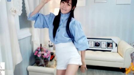 328118韩国女主播热舞视频高清视频