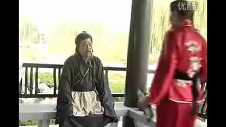 民间小调棒打绝情郎全集(刘晓燕)