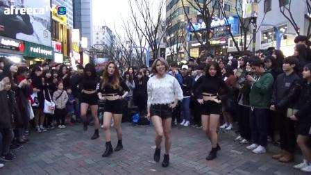 54韩国女主播热舞纸巾