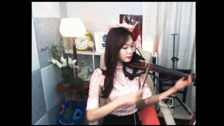 韩国女主播热舞优酷