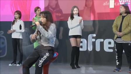 597357韩国美女主播热舞直播