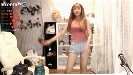主播艾琳自拍韩国美女主播艾琪韩国美女主播艾
