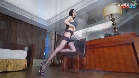 [Beautyleg]2016.12.0性感美女 人体艺术 泳装比基尼