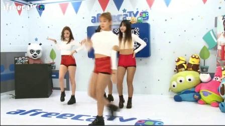 美女热舞-003韩国bj-美女热舞韩国美女主播素敏