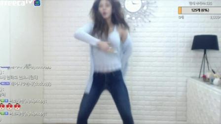 韩国美女主播winKTV韩国美女主播韩国美女主播青