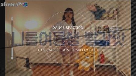 韩国女主播热舞大尺度 超诱惑视频