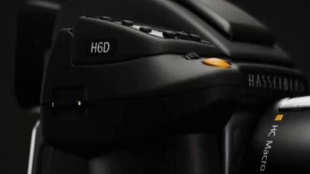 哈蘇推出4億像素單反數碼相機拍出來的照片是這樣的