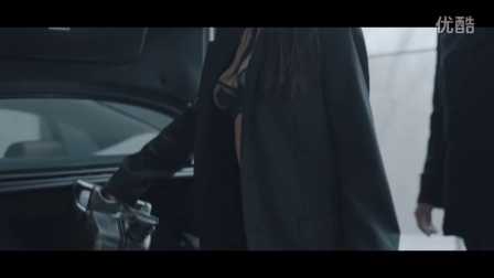 性感诱惑欧美DJ性感美女热舞潮流音乐MVВИАГр