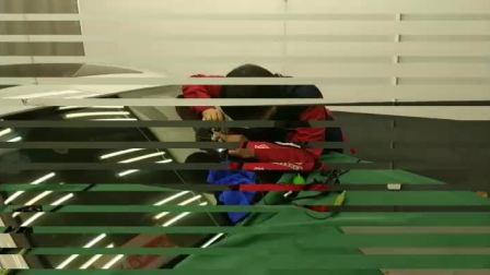 绍兴汽车玻璃修复
