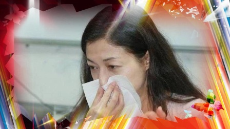 """吴卓林宣布出柜震惊全网 成龙冷淡回应""""她开"""