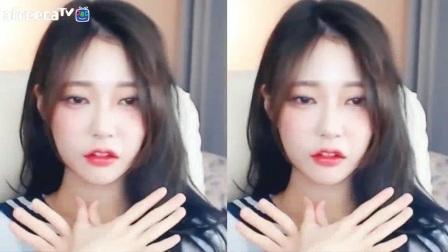 韩国美女朴佳琳热舞主播艾琳自拍8-28