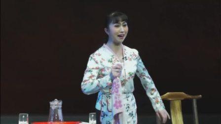 豫剧《春桃》全场——河南省驻马店市正阳县便民豫剧团