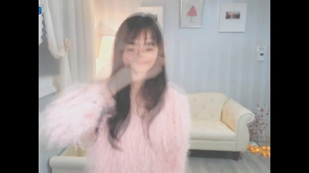钟淑韩国美女主播BJ韩国美女主播热舞视频51