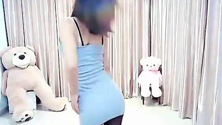 美女热舞-性感销魂_yy(花椒)美女主播直播