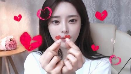 winKTV韩国美女主播韩国美女主播惊艳热舞自拍视
