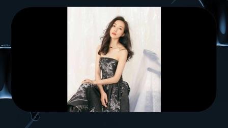 她是娱乐圈最干净的女星,连王思聪都不敢惹,最近