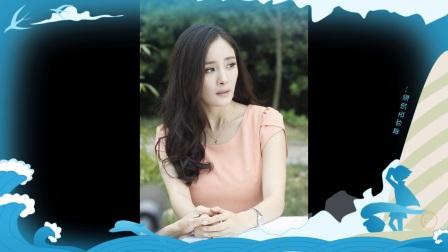 娱乐圈女星在综艺节目上的表现,网友:赵丽颖