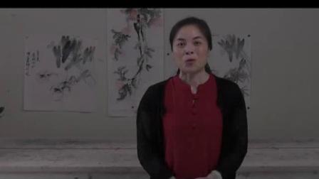 中映传媒-影视广告-教育--润教育30秒宣传片