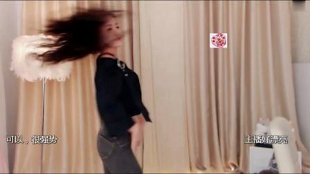 【乐翼美女热舞】03月15日女主播紧身自拍舞蹈橦