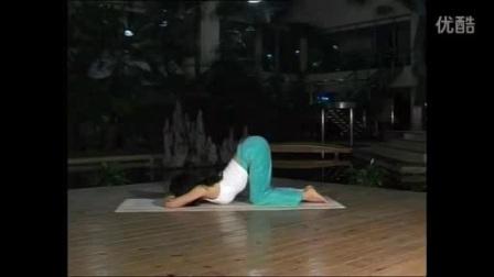 四季网赌ag追杀征兆|官方网站瑜伽-春季篇+瑜伽初级教程在家练_标清视频