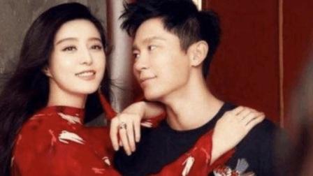 范冰冰承认《苹果》假戏真做,佟大为称她不用替身,李晨不要紧的视频
