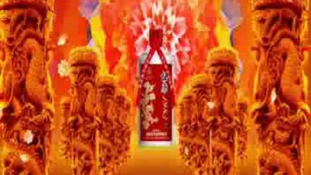 恒康→中国酱香酒平台 (194)